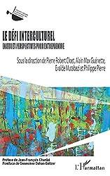 Le défi interculturel: Enjeux et perspectives pour entreprendre