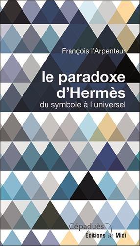 Le Paradoxe d'Hermes
