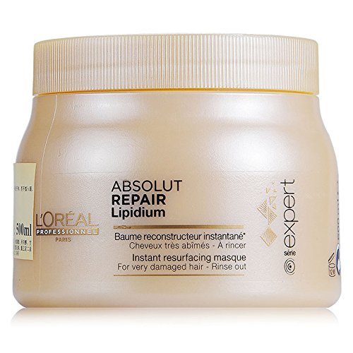 loreal-serie-expert-absolut-repair-masque-500-ml