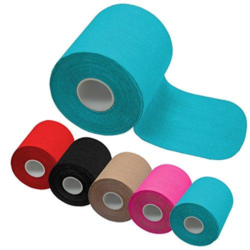 6-rollen-kinesiologie-tape-5-m-x-75-cm-in-5-farben-von-bb-sport-farbebunt