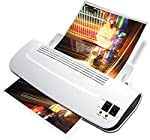 Monolith Office Laminator - A4 size