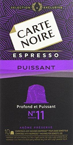 carte-noire-espresso-puissant-n11-10-capsules-compatibles-avec-les-machines-caf-nespresso-53-g-lot-d