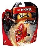 LEGO® Ninjago Spinjitzu-Meister Kai