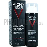 VICHY HOMME HYDRA MAG C TRATTAMENTO