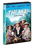 Thi Mai: Rumbo A Vietnam [DVD]