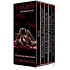 5 Nights (Sinful Delights Romance - Boxed Set Book 1)
