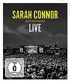: Sarah Connor - Muttersprache - Live [Blu-ray] (Blu-ray)
