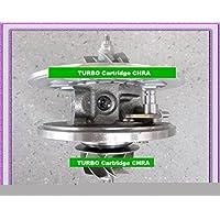 GOWE cartucho de Turbo CHRA para turbo láser CHRA GT2056 V 767720 767720 – 5004S 14411