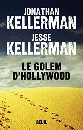 """<a href=""""/node/34811"""">Le golem d'Hollywood</a>"""