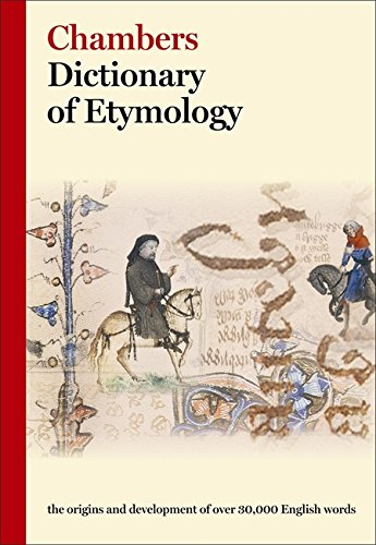 etymology of the word essay