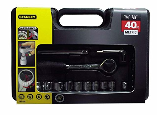 stanley-socket-set-40pc-met1-43-8sd-1-87-192