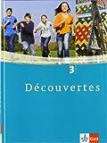ISBN 9783125238411