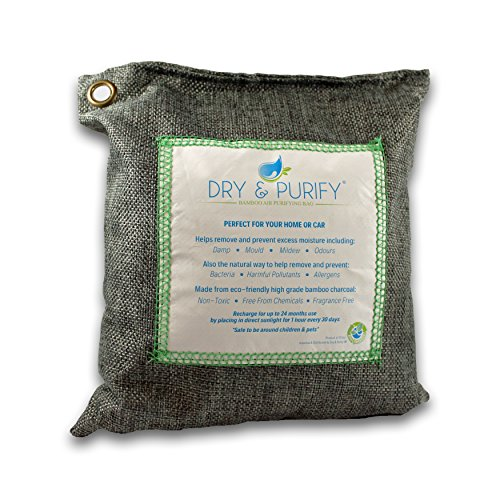 new-dry-purify-car-dehumidifier-and-deodorizer-natural-bamboo-charcoal-reusable-air-purifying-bag-al