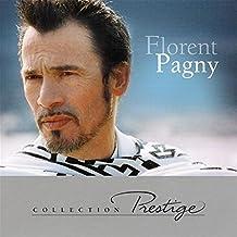 Prestige : Florent Pagny