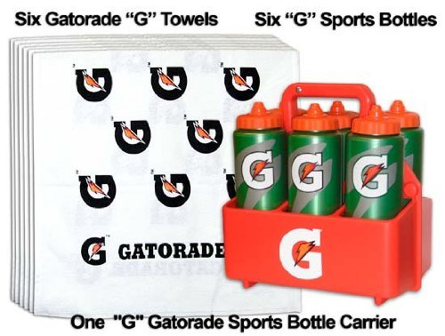 mini-team-gatorade-g-sports-pack-6-g-bottles-1-carrier-and-6-gatorade-g-towels-by-gatorade