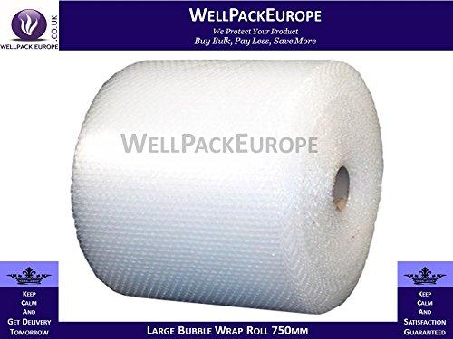 750-mm-x-50-m-grande-de-plastico-de-burbujas-blanco-bubble-wrap-envio-al-dia-siguiente-para-ver-nues