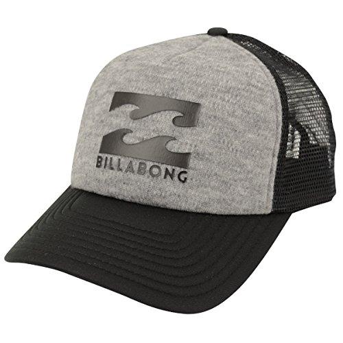 Kinder Kappe Billabong Podium Trucker Cap Boys (Hut Trucker Billabong)