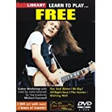 Learn to play Free