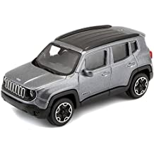 Amazon.it  modellino jeep renegade - Spedizione gratuita via Amazon 49c4a475dcca
