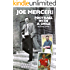 Joe Mercer, OBE: Football With A Smile
