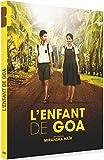 L'enfant de Goa | Naik, Miransha. Metteur en scène ou réalisateur