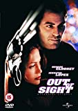 Out Of Sight [Reino Unido] [DVD]
