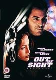 Out Of Sight [Edizione: Regno Unito] [Edizione: Regno Unito]
