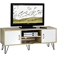 meuble rangement dvd supports et meubles tv accessoires image et son high tech. Black Bedroom Furniture Sets. Home Design Ideas