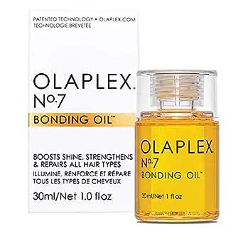Olaplex No.7 Bonding Öl, 30ml