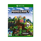 Minecraft Starter Collection - Xbox One (Xbox One)