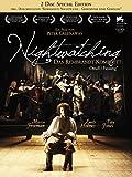 Nightwatching - Das Rembrandt-Komplott (OV)