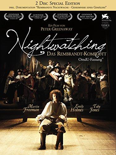 nightwatching-das-rembrandt-komplott-ov