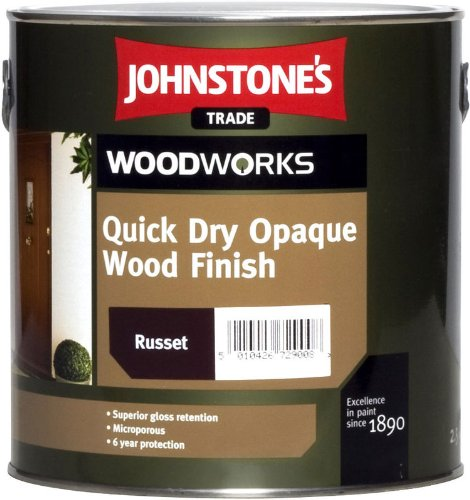 5-ltr-johnstones-woodworks-quick-dry-opaque-wood-finish-russet