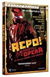 Repo ! The Genetic Opera [Édition Prestige]