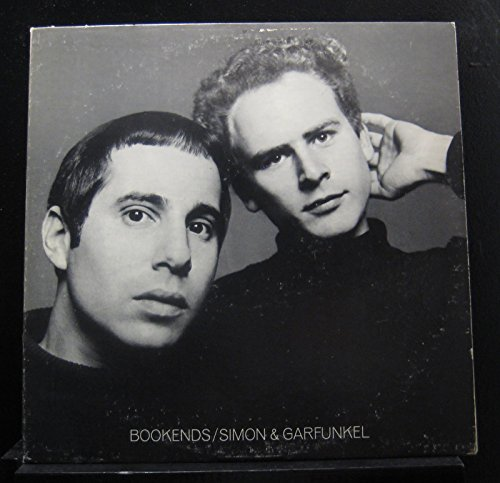simon-garfunkel-bookends-lp-mint-kcs-9529-stereo-usa-cbs-1968-record