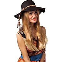 new style 13aa3 207e6 Suchergebnis auf Amazon.de für: festival - Hüte ...
