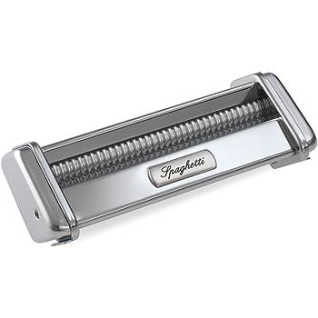 Küchenprofi 801500010 Spaghetti Vorsatz