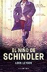 El niño de Schindler par Leyson