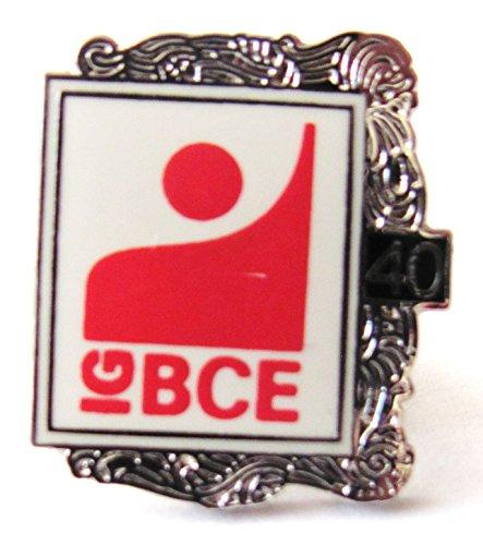 ig-bce-40-pin-19-x-17-mm