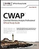 CWAP: Certified Wireless Analysis Professionial: Exam PWO-270