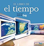 El libro de El Tiempo (FUERA DE COLECCIÓN Y ONE SHOT)