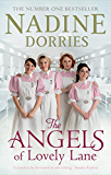 The Angels of Lovely Lane (The Lovely Lane Series)