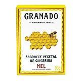 Linha Glicerina Granado Sabonete Vegetal...