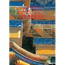 Azulejos/ Tiles