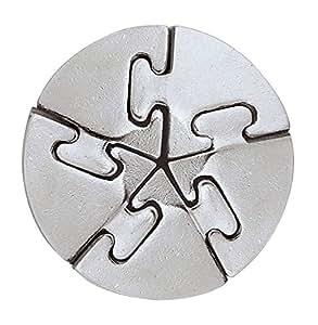 Gigamic - Jeu de Société - Casse-tête -  Spiral