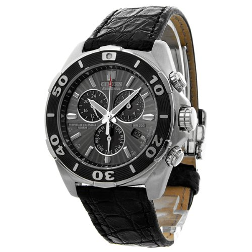Citizen BL5440-07H