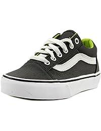 Vans Authentic, Chaussures Marche Mixte Bébé, Multicolore ((Nintendo) Controller/True White), 25.5 EU