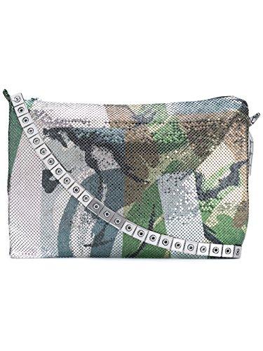 kenzo-womens-f752sa998m0534-multicolor-leather-shoulder-bag