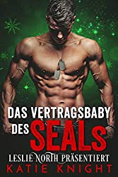 Das Vertragsbaby des SEALs