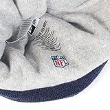 Wintermütze – New England Patriots (New Era) - 3